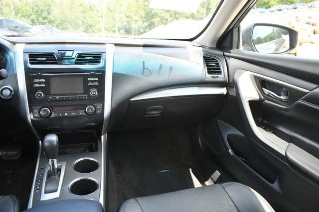 2014 Nissan Altima 2.5 SL Naugatuck, Connecticut 16