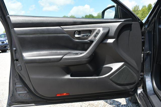 2014 Nissan Altima 2.5 SL Naugatuck, Connecticut 18