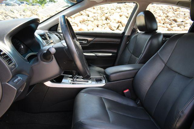 2014 Nissan Altima 2.5 SL Naugatuck, Connecticut 19