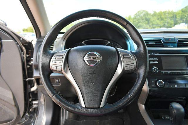 2014 Nissan Altima 2.5 SL Naugatuck, Connecticut 20
