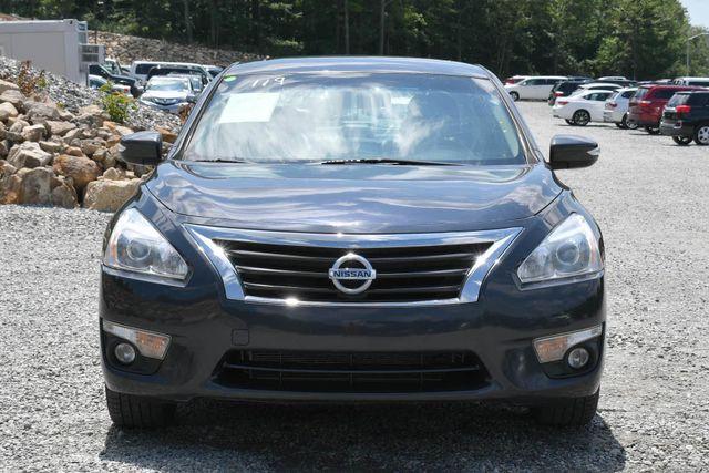 2014 Nissan Altima 2.5 SL Naugatuck, Connecticut 7