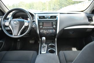 2014 Nissan Altima 3.5 S Naugatuck, Connecticut 16