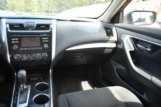 2014 Nissan Altima 3.5 S Naugatuck, Connecticut 17