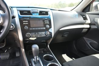 2014 Nissan Altima 3.5 S Naugatuck, Connecticut 21