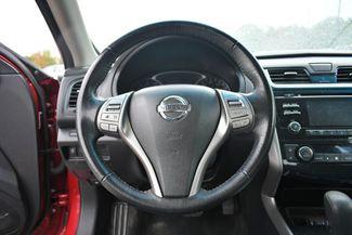 2014 Nissan Altima 2.5 SV Naugatuck, Connecticut 8