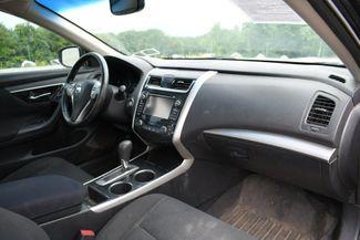 2014 Nissan Altima 2.5 SV Naugatuck, Connecticut 11