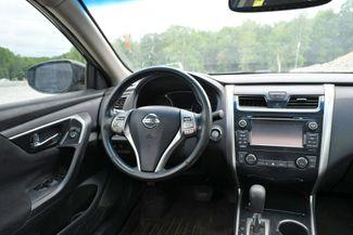 2014 Nissan Altima 2.5 SV Naugatuck, Connecticut 12