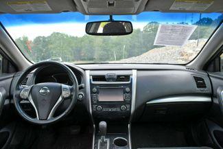2014 Nissan Altima 2.5 SV Naugatuck, Connecticut 13