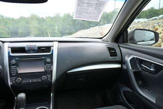 2014 Nissan Altima 2.5 SV Naugatuck, Connecticut 14