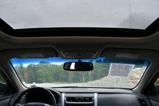 2014 Nissan Altima 2.5 SV Naugatuck, Connecticut 15