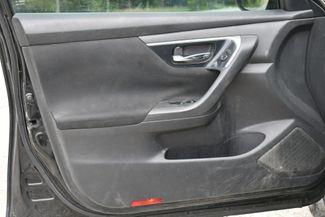 2014 Nissan Altima 2.5 SV Naugatuck, Connecticut 16