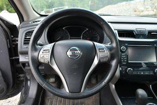 2014 Nissan Altima 2.5 SV Naugatuck, Connecticut 18