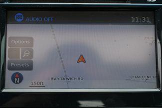 2014 Nissan Altima 2.5 SV Naugatuck, Connecticut 20