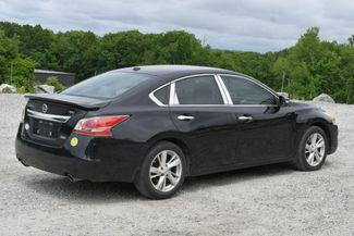 2014 Nissan Altima 2.5 SV Naugatuck, Connecticut 6