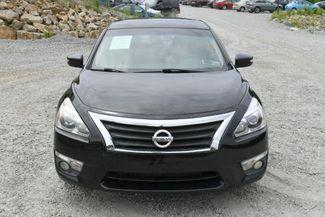 2014 Nissan Altima 2.5 SV Naugatuck, Connecticut 9