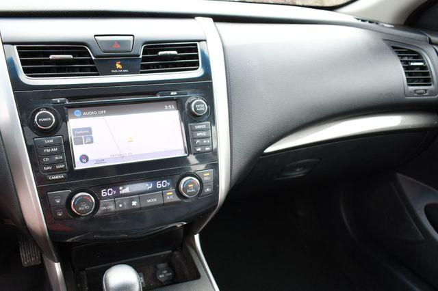 2014 Nissan Altima 2.5 SL Naugatuck, Connecticut 17