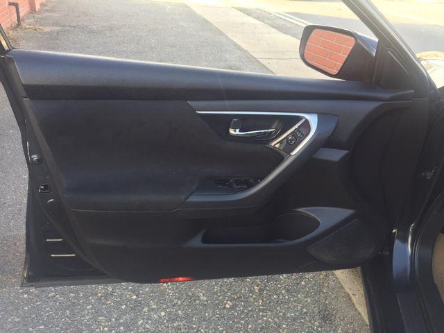 2014 Nissan Altima 2.5 S New Brunswick, New Jersey 15
