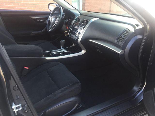 2014 Nissan Altima 2.5 S New Brunswick, New Jersey 21