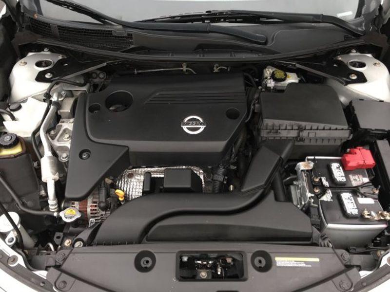2014 Nissan Altima 2.5 SL   Pine Grove, PA   Pine Grove Auto Sales in Pine Grove, PA