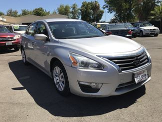 2014 Nissan Altima 2.5 in San Jose, CA 95110