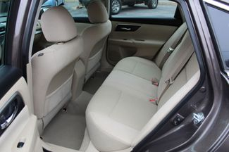 2014 Nissan Altima 25 SV  city PA  Carmix Auto Sales  in Shavertown, PA