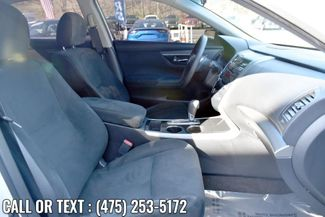 2014 Nissan Altima 2.5 Waterbury, Connecticut 11