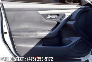2014 Nissan Altima 2.5 Waterbury, Connecticut 16