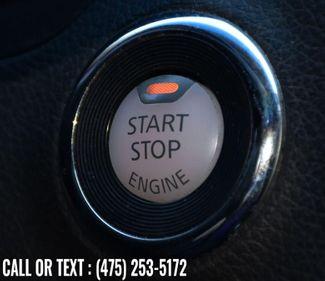 2014 Nissan Altima 2.5 Waterbury, Connecticut 19