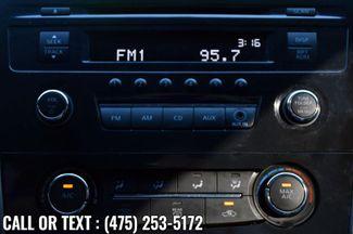 2014 Nissan Altima 2.5 Waterbury, Connecticut 20