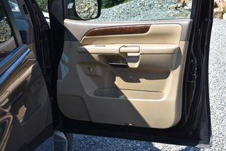 2014 Nissan Armada Platinum Naugatuck, Connecticut 10
