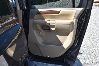 2014 Nissan Armada Platinum Naugatuck, Connecticut 11