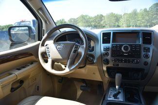 2014 Nissan Armada Platinum Naugatuck, Connecticut 17