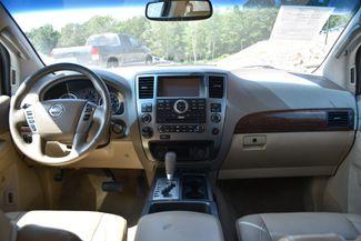 2014 Nissan Armada Platinum Naugatuck, Connecticut 18