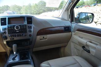 2014 Nissan Armada Platinum Naugatuck, Connecticut 19