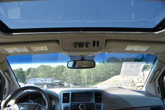 2014 Nissan Armada Platinum Naugatuck, Connecticut 22