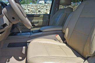 2014 Nissan Armada Platinum Naugatuck, Connecticut 24