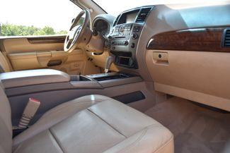 2014 Nissan Armada Platinum Naugatuck, Connecticut 8