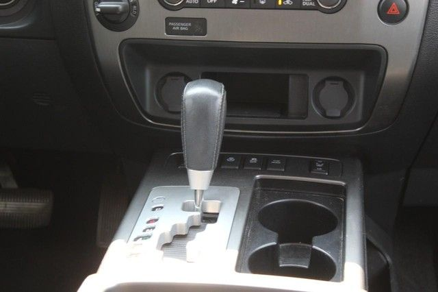 2014 Nissan Armada Platinum St. Louis, Missouri 16