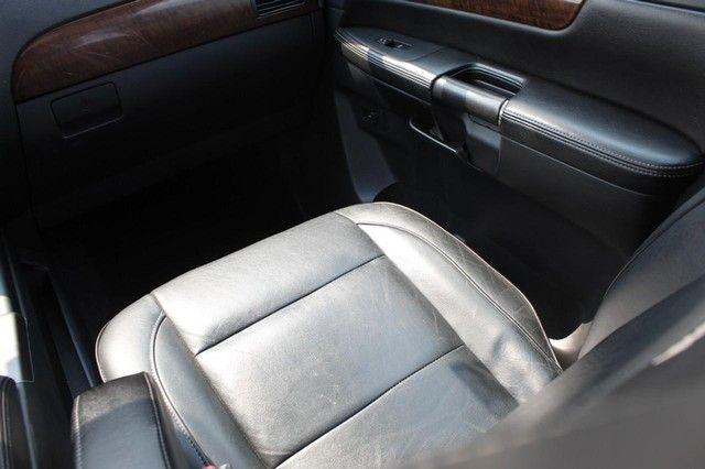 2014 Nissan Armada Platinum St. Louis, Missouri 9