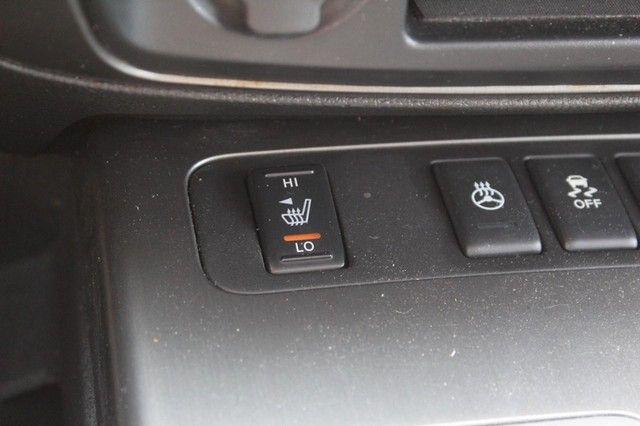2014 Nissan Armada Platinum St. Louis, Missouri 21