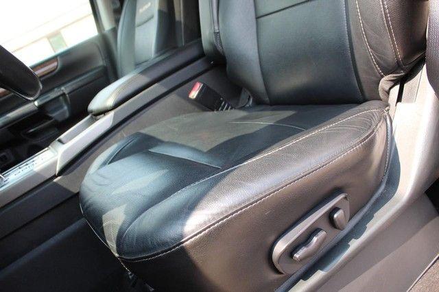 2014 Nissan Armada Platinum St. Louis, Missouri 8