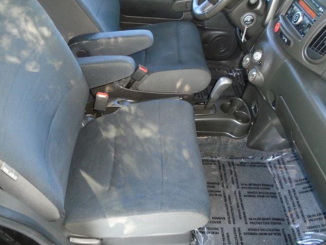 2014 Nissan cube S in Alpharetta, GA 30004