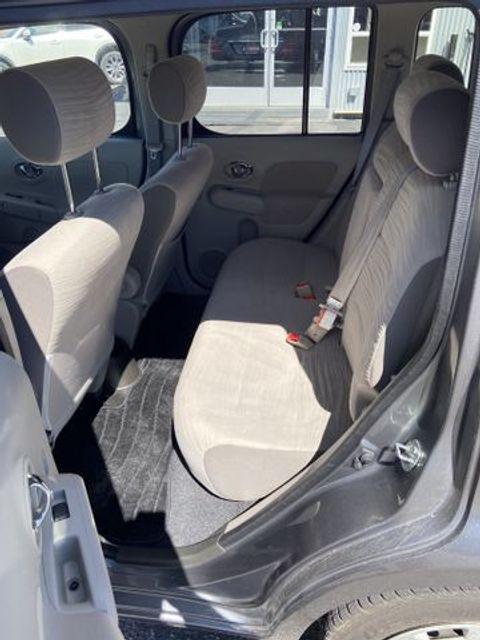 2014 Nissan cube S in Missoula, MT 59801