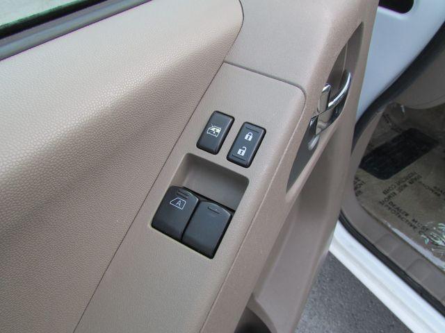 2014 Nissan Frontier PRO-4X in American Fork, Utah 84003