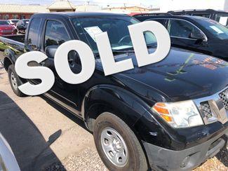 2014 Nissan Frontier CAR PROS AUTO CENTER (702) 405-9905 Las Vegas, Nevada