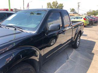 2014 Nissan Frontier CAR PROS AUTO CENTER (702) 405-9905 Las Vegas, Nevada 3