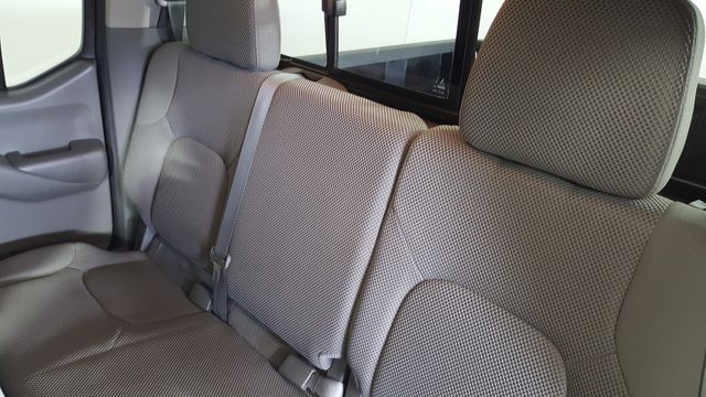 2014 Nissan Frontier S in Carrollton, TX 75006