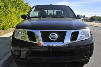 2014 Nissan Frontier S  city California  BRAVOS AUTO WORLD   in Cathedral City, California