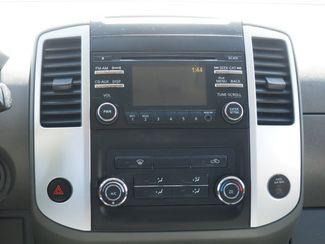 2014 Nissan Frontier SV Englewood, CO 12
