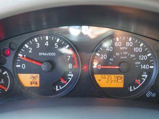 2014 Nissan Frontier SV Englewood, CO 15